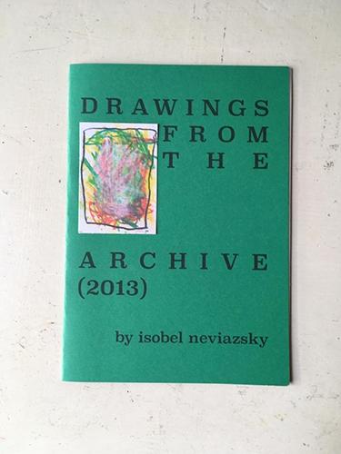 http://www.tinbeetle.net/files/gimgs/th-13_drawingsfromthearchive.jpg