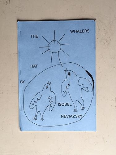 http://www.tinbeetle.net/files/gimgs/th-13_whalers3.jpg